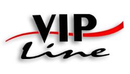 """Рекламно-производительная компания """"Vip Line""""  -"""